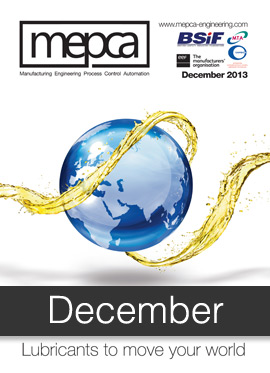 2013 magazines - december issue
