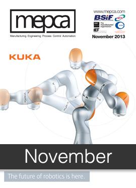 2013 magazines -november issue