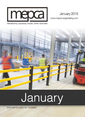 2015 magazines - january issue