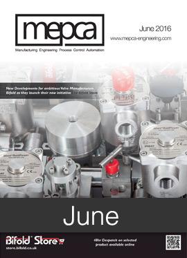 2016 magazines - june issue