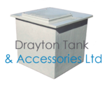 Drayton Tank & Accessories Ltd