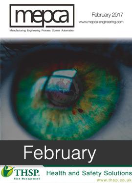 2017 magazines february issue