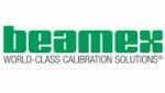 Beamex Ltd