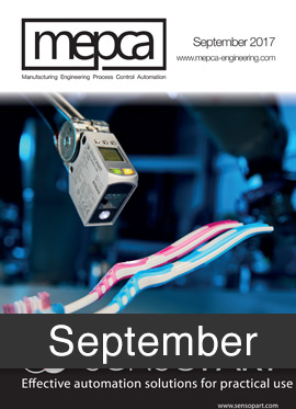 2017 magazines September issue