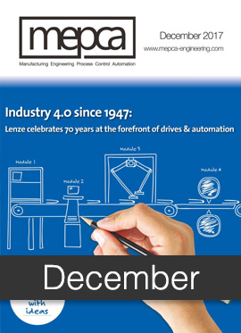 2017 magazines December issue