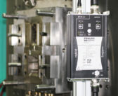 A New Dimension of On-Machine Power Supplies