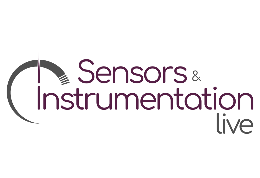 Celebrating A Connected World At Sensors Amp Instrumentation